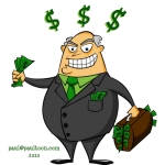 greedy-businessman-cartoon-i3