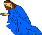 K praying-asking-god_svg_thumb