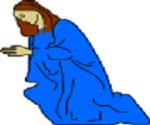 K praying-asking-god_svg_thumb